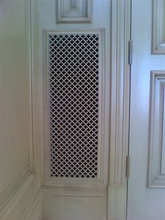 683 Best Decorative Vent Covers Images In 2019 Air Vent