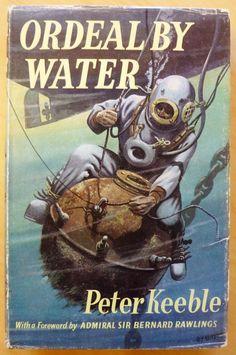 http://www.ebay.fr/itm/Ordeal-By-Water-Peter-Keeble-WWII-Salvage-Diving-Helmet-Book-Siebe-Gorman-/161624315548?pt=LH_DefaultDomain_3