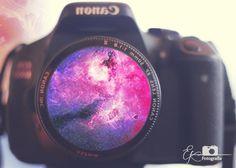 http://ekfotografia.deviantart.com/