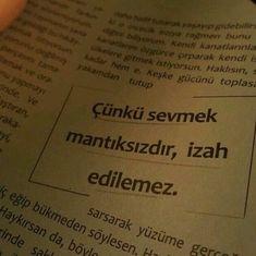 şiir | Tumblr Sad Movies, Fake Photo, Loving Someone, Turkish Language, Motto, Sentences, Quotations, Poems, Lyrics