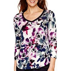 jcpenney - view all clothing - jcpenney