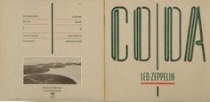 http://custard-pie.com Led Zeppelin Coda
