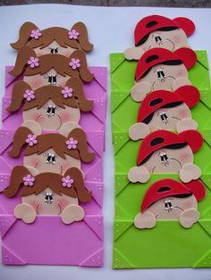 Aprender Brincando: Projeto Identidade - Tudo sobre mim - Pré II Kids Crafts, Foam Crafts, Diy And Crafts, Arts And Crafts, Paper Crafts, Class Decoration, School Decorations, Tamara, Merian