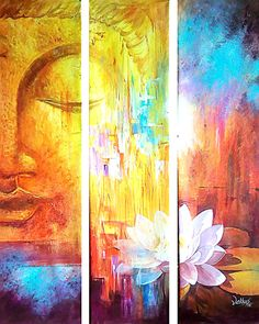 """""""When the heart is at peace, 'for' and 'against' are forgotton."""" ~ Chuang Tzu Artist: Vekkas M <3 lis"""