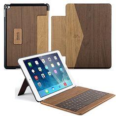 9 best ipad mini 4 case images 4s cases, ipad mini, minisipad air 2 case, ipad air 2 keyboard case, ulak wood patt