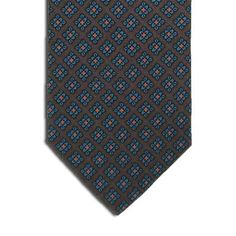 Chipp's Ancient Madder Ties Our advertiser Chipp Neckwear...