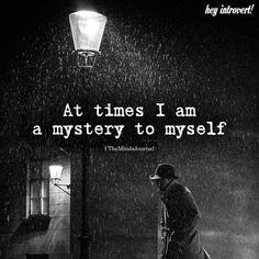 Dark Quotes, Soul Quotes, Wisdom Quotes, Words Quotes, Best Quotes, Life Quotes, Famous Quotes, Quotes Quotes, Qoutes