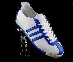 adidas italia trainer