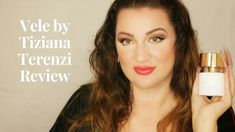 Vele by Tiziana Terenzi is a symphony of tropical notes which reminds me of a night on a tropical beach. Best Makeup Brands, Minimalist Beauty, Makeup Lovers, Flatlay Styling, Beauty Review, Beauty Makeup, Hair Care, Beauty Hacks, Fragrance