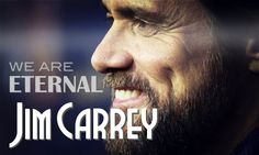 """""""Once you realise you're complete, then this life and everything in it becomes a play of form"""" - Jim Carrey Subscribe for more inspiring videos: www.youtube...."""