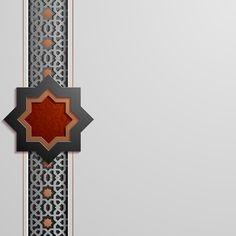 Ramadan Background, Old Paper Background, Banner Background Images, Poster Background Design, Islamic Art Pattern, Pattern Art, Eid Card Designs, Pink Clouds Wallpaper, Music Notes Art