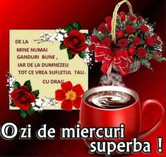Sorin Leoveanu - Google+ Good Morning, Google, Sign, Religion, Calendar, Education, Folklore, Pictures, Green