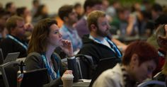 Prices increase next week. Save big at SMX West now. http://feeds.marketingland.com/~r/mktingland/~3/L3UBB9rhXDI/prices-increase-next-week-save-big-smx-west-now-199963?utm_source=rss&utm_medium=Friendly Connect&utm_campaign=RSS