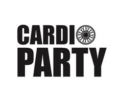 Cardio Party--can't wait to finally try Soul Cycle!