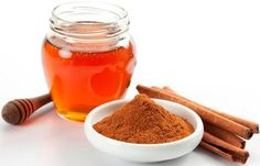 11 Effective home remedies to cure sore throat fast ! Get rid of the itchy feeling in your throat and the pain, with these natural therapies !  http://www.feminiya.com/15-sore-throat-home-remedies-to-feel-better-fast/  #homeremedies #cinnamon #honey #sorethroat