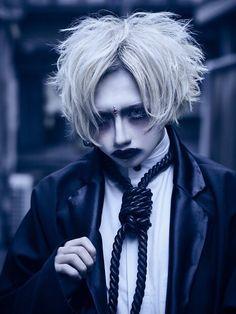Renaissance Clothing, Steampunk Clothing, Gothic Steampunk, Victorian Gothic, Pastel Goth Fashion, Gothic Fashion, Steampunk Fashion, Emo Fashion, Punk Goth