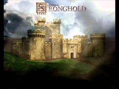 Stronghold Castle Jam