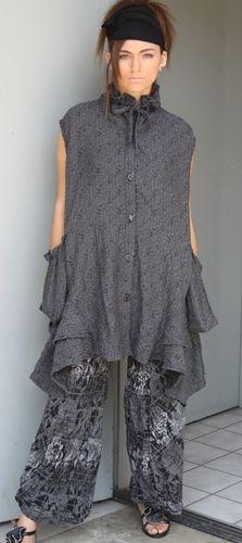 More great pockets! www.dresstokill.com www.PuraVidaStylista.com