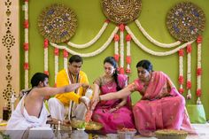 {Malavika & Nishanth} Prewedding Gala - Amar Ramesh Photography Blog - Candid Wedding Photographer and Wedding Flimer in Chennai, India