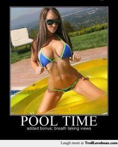 Pool time http://trolllevelmax.com/troll/7253/?new=1