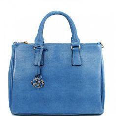 This item sell at  HandbagLoverUSA.com $42.99 Designer Inspired Solid Tote