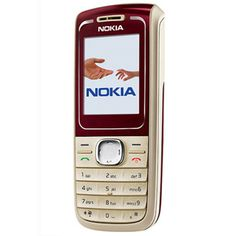 Now you can buy best and cheap Nokia Nokia Mobile Phones  at the lowest price from Refurbphone. And we are providing huge discount on it...