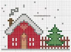 Thrilling Designing Your Own Cross Stitch Embroidery Patterns Ideas. Exhilarating Designing Your Own Cross Stitch Embroidery Patterns Ideas. Cross Stitch Christmas Cards, Xmas Cross Stitch, Cross Stitch Cards, Christmas Cross, Cross Stitching, Cross Stitch Embroidery, Embroidery Patterns, Cross Stitch Designs, Cross Stitch Patterns