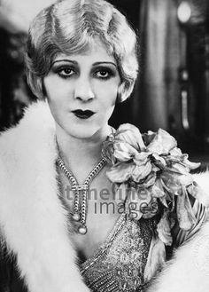 Frauenmode 1928 bis 1929, Timeline Classics/Timeline Images #20er #1920er #20s…