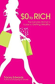 Do we need finance books for women (or minorities)? University Of Connecticut, Finance Books, Reading Quotes, Money Matters, Book Worms, Books To Read, Free Apps, Audiobooks, Investing
