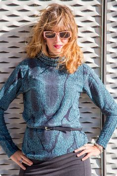 Look for the office The Office, Red Carpet, Street Style, Lifestyle, Sweaters, Dresses, Fashion, Offices, Fall Winter