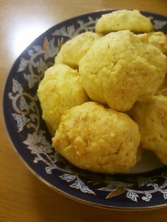 にんじんのソフトクッキー by Chisa−Rin 【クックパッド】 簡単おいしいみんなのレシピが327万品