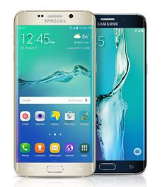 Samsung Galaxy S6 Edge+ Review AT&T #attmobilereview