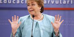 ¿Donde están los camiones de Bachelet? http://noticiasdesdebolivia.blogspot.com/2017/03/donde-estan-los-camiones-de-bachelet.html?spref=tw #Chile #Bolivia #Contrabando #Evo
