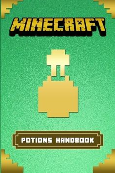 Discover Epic Minecraft Potion Recipes & Brewing Tips! Are you ready to learn about some powerful Minecraft potion recipes that will help you in any situation – whether you're hunting down deadly bosses or exploring the vast reaches of the world? Well luckily enough for you, you will get all of this and more in …