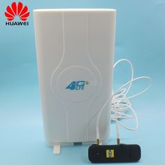 Unlocked Huawei E3372 E3372h-153 150Mbps with Antenna 4G modem 4G USB modem 4G LTE USB Dongle Stick Datacard PK K5150  Price: 79.00 & FREE Shipping  #tech|#electronics|#bluetooth|#computers