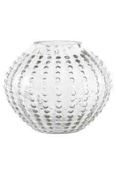 Vase kr. 199,-