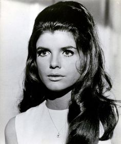 katharine ross actress