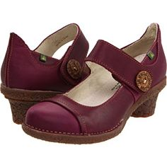 $180.00. also available in a delightful red, and practical black and navy, among others. {CutE and comfy!?)