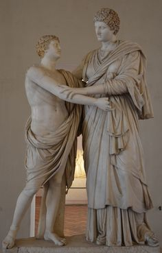 Image result for Altemps Palace rome