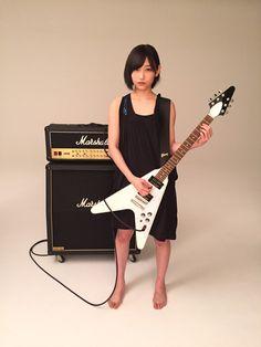 志田 愛佳公式ブログ   欅坂46公式サイト