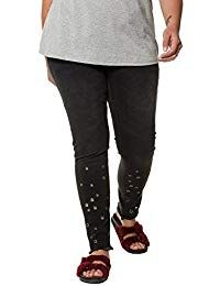 Women's Plus Size Rhinestone Accent Jeans 718392 Casual Chic Outfits, Casual Chic Style, Birkenstock Outfit, Gym Clothes Women, Womens Workout Outfits, Jeans Style, Active Wear For Women, Jeans Fashion, Women's Fashion