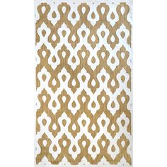 Area Rugs in many styles including Contemporary, Braided, Outdoor and Flokati Shag rugs.Buy Rugs At America's Home Decorating SuperstoreArea Rugs Indoor Outdoor Rugs, Outdoor Area Rugs, Contemporary Rugs, Modern Rugs, Tan Rug, Rugs Usa, Online Home Decor Stores, Beautiful Patterns, Floor Rugs