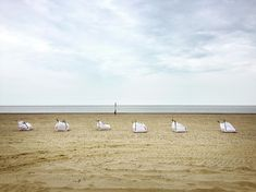 Lowestoft, Suffolk Coast #jeremywebbphotography #contemporaryphotography #artclassified #ifyouleave #paperjournalmag #subjectivelyobjective #phroommagazine #photofilmy #verybusymag #noicemag #rentalmag #analoguepeople #artist_features #artistdrop #srartwork #le_tryptique #agameoftones #onbooooooom #paradisemagazine #portbox #thecreatorclass #unrtd #illgrammers #moodygrams #dreamermagazine #somewheremagazine #cinematicphotography  #imaginarymagnitude #thinkverylittle #cinebible Suffolk Coast, Ported Box, Cinematic Photography, Contemporary Photography, Instagram Feed, The Dreamers, Artist, Artists