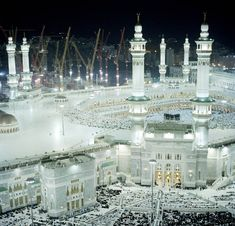 Khana Kaba Wallpapers Download Free Makkah Pictures Full Size Hd