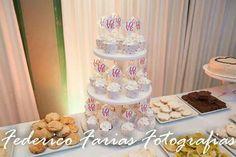 Cupcakes y algo más. ..