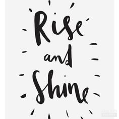 Good Morning Friends!!! It's almost the weekend!  #thefleurtygingerboutique #northlouisianasplussizeheadquarters #shoplocal #shoptfgb