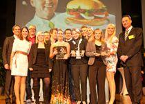 McDonald's gewinnt den Impactissimo der Epamedia. #outofhomemagazin