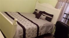 Room available for rent bedroom Apartment. Available immediately. About the location:•30-minute walk