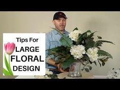 Silk Arrangements, Small Doors, Wreaths For Front Door, Flower Arrangement, Centerpiece, Florals, Floral Design, Floral Wreath, Bouquet