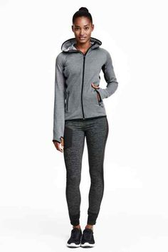low priced 5809d f8407 Fashion and quality clothing at the best price
